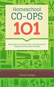 Coop101_bookcover_front_v1_2(1)-KAREN CO-OPS BOOK COVER