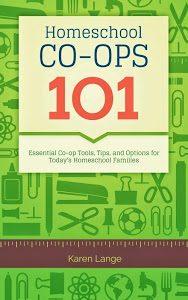 Coop101_bookcover_front_v1_2(1)-KAREN CO-OPS BOOK COVER
