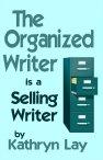 OrganizedWriter-KATHRYN LAY