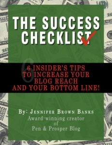 the_success_checklist-book-cover-good