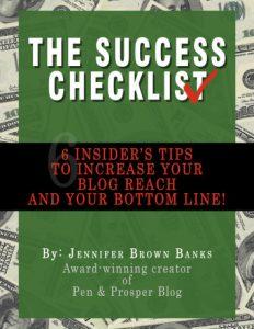 the_success_checklist-book-cover-good