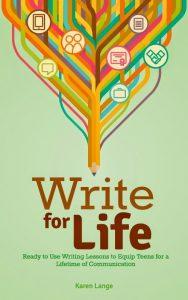 WriteforLife_light-KAREN WRITE FOR LIFE